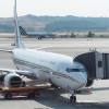 ロイヤル・エア・モロッコ AT972 カサブランカ→マドリード 搭乗記